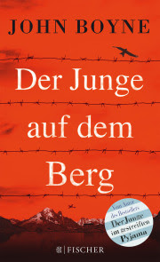 https://www.fischerverlage.de/buch/der_junge_auf_dem_berg/9783737340625