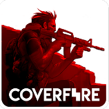 Download Cover Fire Android Game