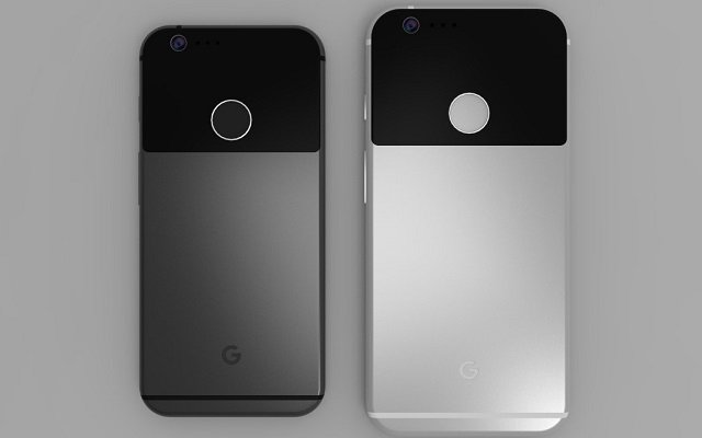 Google Launch Cheaper Pixel Phones for Different world Markets