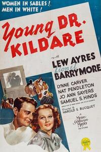 Watch Young Dr. Kildare Online Free in HD
