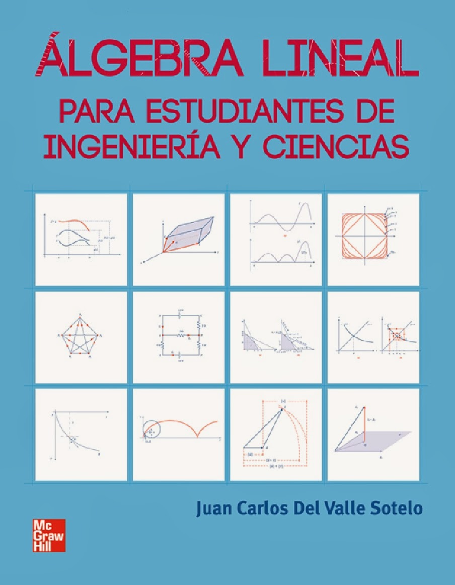 Algebra lineal stanley grossman 6ta edicion