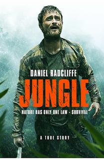 Film Jungle (2018)