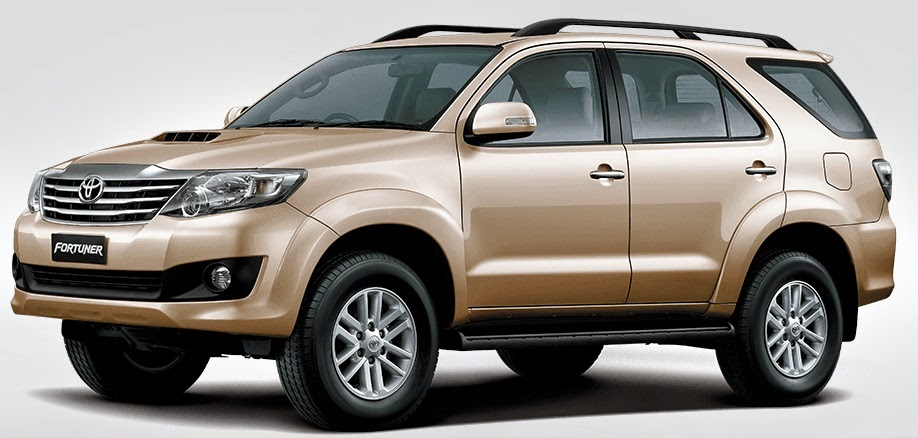 toyota. toyota fortuner, toyota hilux, toyota recall, toyota recalls air bag problem, Business, Cars, toyota model, Innova, air bag system, spiral cable problem