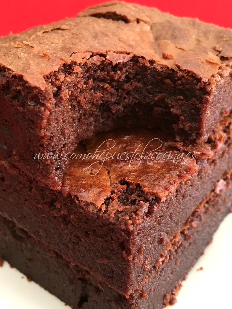 la-mejor-receta-de-brownie