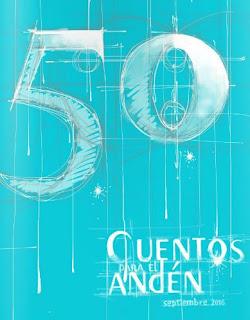 http://www.grupoanden.com/cuentosparaelanden/
