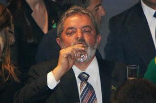 Perguntas e respostas sobre o julgamento do recurso de Lula no TRF-4