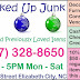 Check out Funked up Junk in Elizabeth City