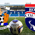 Κilmarnock-Ross County (preview)