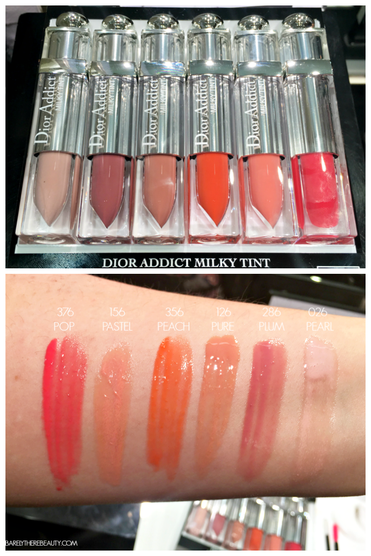dior-milky-dots-milky-tint-swatches-pure-plum-pearl-pastel-peach-pop