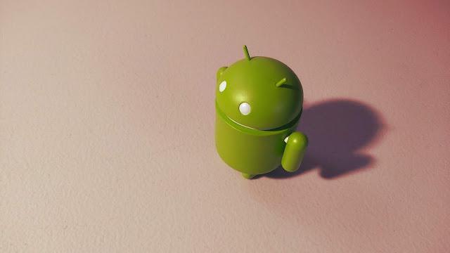 Datos curiosos sobre android