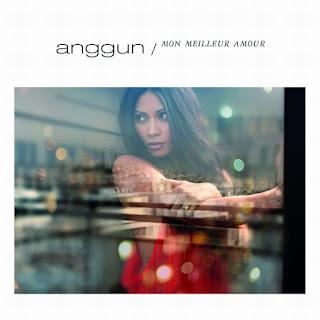 Anggun - Mon meilleur amour on iTunes