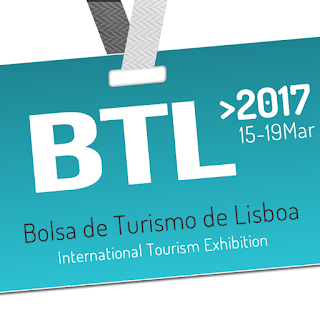 Programa BTL 2017