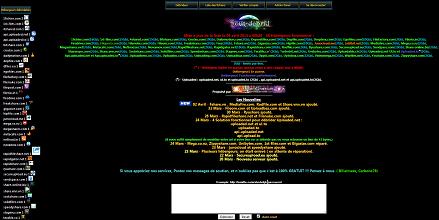 Amazing free premium link generators datafile depfile premium link
