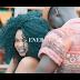 VIDEO   G Nako Energy   Download