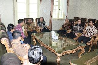 Indramayu Pilot Project Integrasi SIKD Bersama Kemenkeu