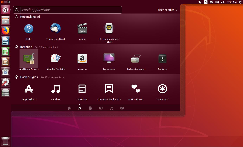 unity 3d download for ubuntu