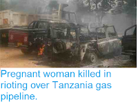 http://sciencythoughts.blogspot.co.uk/2013/05/pregnant-woman-killed-in-rioting-over.html