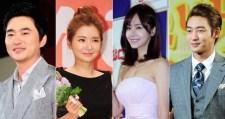 Drama Korea Terbaru Tayang September 2015 Wajib Ditonton