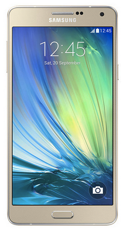 Samsung Galaxy A7 2015 Usb Driver For Windows Download Samsung Usb Drivers 2020 For All Devices