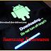 Télécharger ,gratuitement ,toute ,la version ,du firmware, Samsung, Galaxy,Core ,Prime,