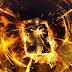 Kalian Bisa Mendapatkan The Witcher: Enhanced Edition Gratis Di GOG