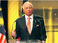 Adem Tapi Menohok, Ini Isi Surat Terbuka untuk PM Malaysia yang Jadi Viral!