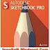 Autodesk SketchBook Pro 2018 Download For PC