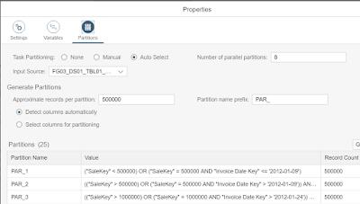MS SQL Server, SAP HANA Tutorial and Material, SAP HANA Guides, SAP HANA Certification