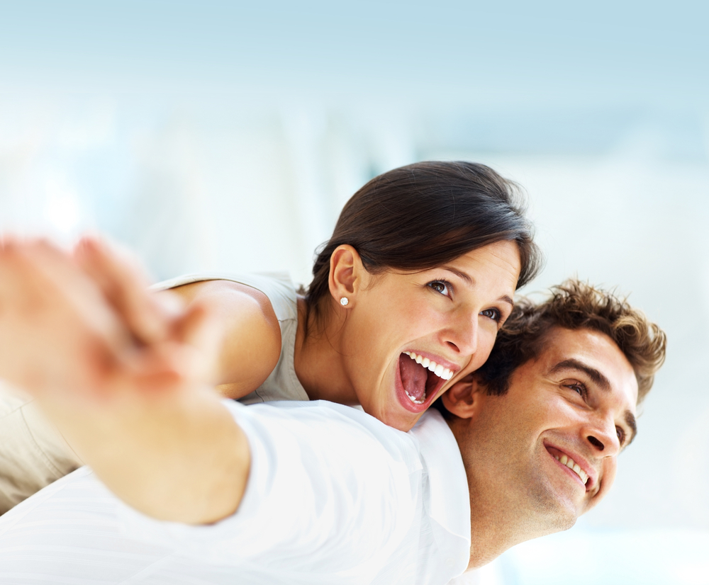 como motivar a tu pareja a bajar de peso