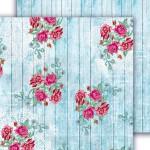 https://www.skarbnicapomyslow.pl/pl/p/Signs-of-love-papier-01-niebieski-z-kwiatami-15-cm-x-15-cm/8486