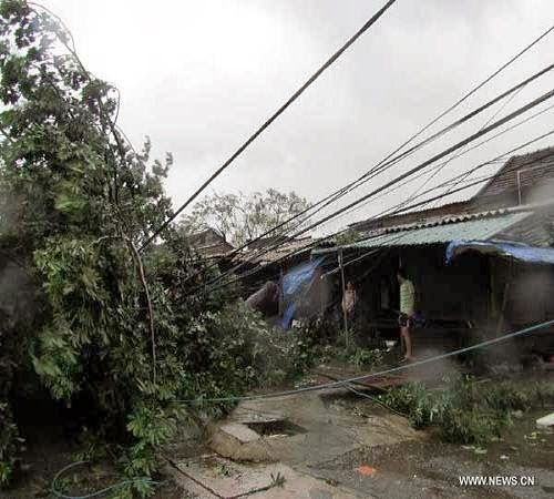 Typhoon_Wutip_damage_photo_Vietnam