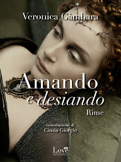 http://www.amazon.it/Desiando-e-amando-Veronica-Gambara-ebook/dp/B0182X3RX8