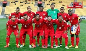 موعد مشاهدة مباراة تونس وبنما ضمن كأس العالم 2018 و القنوات الناقلة
