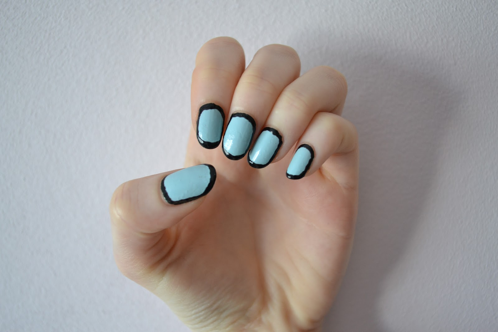 Easy Do At Home Nail Designs - Best site wiring harness