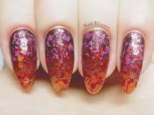 http://nail-it-by-inanna.blogspot.com/2013/12/carnivalowe-cieniowanie.html