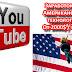 Заработок по Американской технологии На Youtube