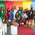 Prefeitura de Boa Hora ofereceu curso de corte e costura gratuito para mulheres em parceria com o SENAR- PI