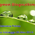 Segmen Blogwalking November by Mamanau Tokou