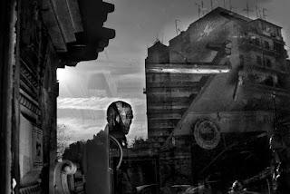 Στην Κατερίνη από την Παρασκευή η Ετήσια Φωτογραφική Έκθεση BULB