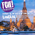 TGIF: Today's flash sale takes you to Bangkok