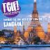 TGIF: Today's flash sale takes you to Bangkok
