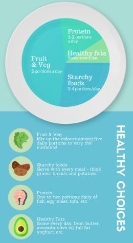 Dixit Diet Plan Nutrition Guide Diet Plan Diet Review