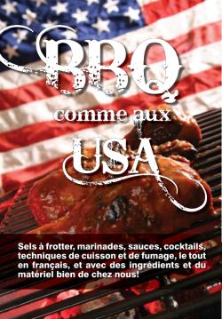 Pdf gratuits livre de recettes autour du bbq pdf - Livre de cuisine gratuit pdf ...