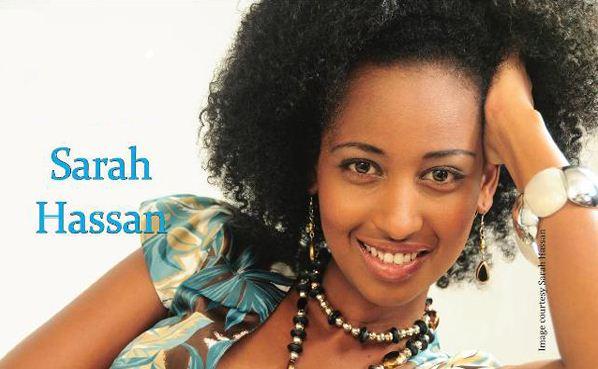Image result for tanya tahidi high hair