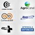 Cine+ e Canal do Boi podem estar chegando a NET e Claro TV em 2018