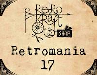 http://retrokraftshop.blogspot.com/2016/09/wyzwanie-challenge-retromania-17.html