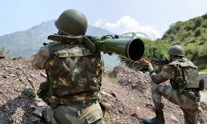 pakistan-cross-seize-fire-kashmir