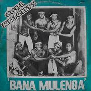 https://zamrockorg.blogspot.com/2019/02/cool-knights-bana-mulenga.html