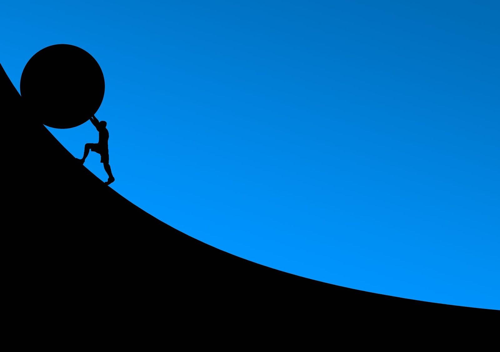 Artigo apresenta os desafios de um profissional de comunicação no momento de conquistar uma boa vaga no mercado de trabalho