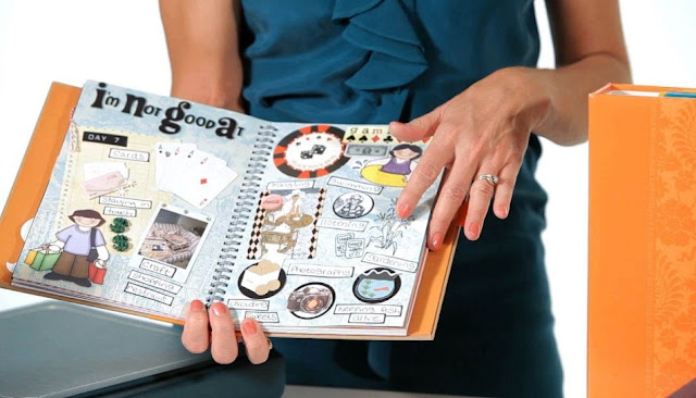 Cara Membuat Kliping dan Contoh Kliping yang Baik dan Benar, Pengertian, Unsur-unsur, Tujuan dan Manfaat Kliping